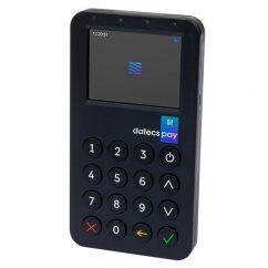 ПОС терминал DatecsPay BluePad-55