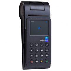 ПОС терминал DatecsPay BluePad-55-Plus