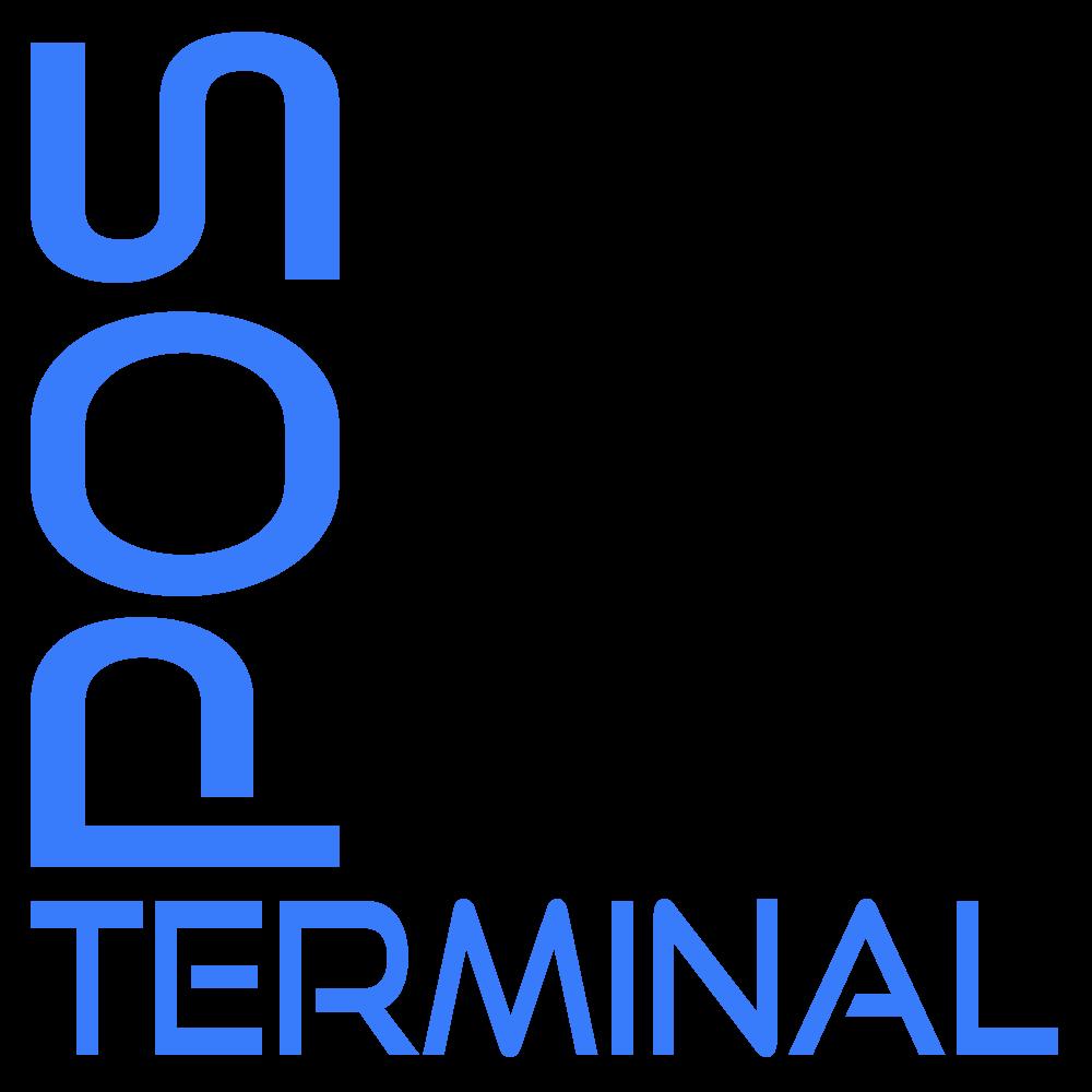 ПОС терминал и безплатна бизнес сметка
